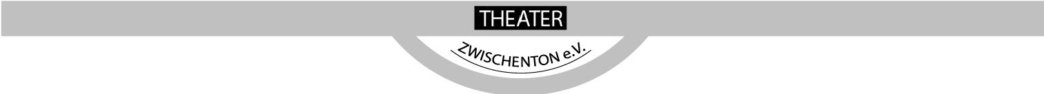 (c) Theater-zwischenton.de